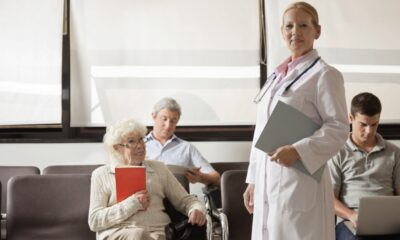 Arteriopatia obliterante periferica nelle donne